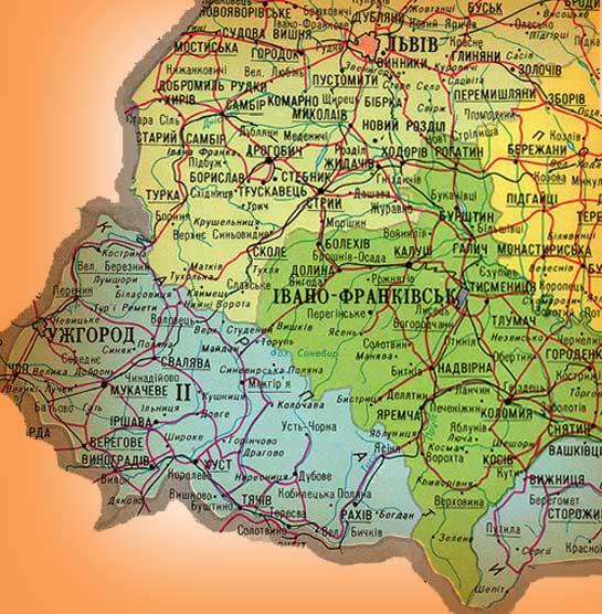 krisTur - Карпаты: http://kristur.ucoz.ua/index/karpaty/0-63